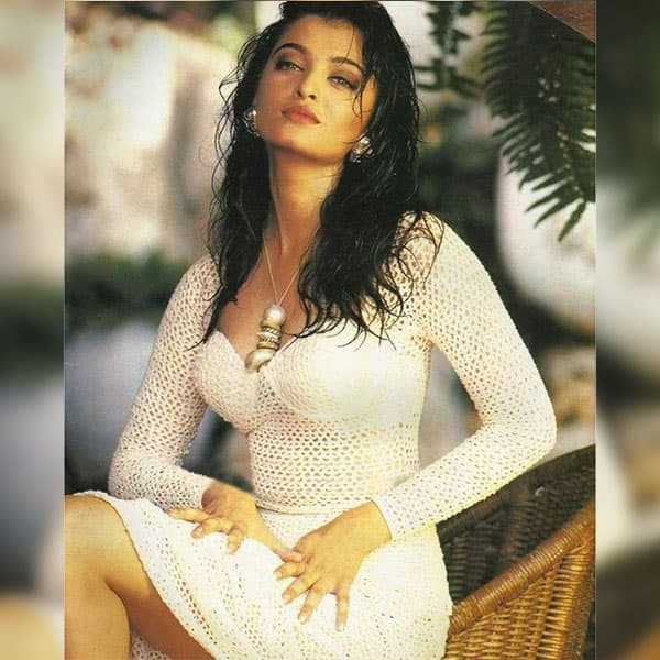 Aishwarya rai hot and sexy images
