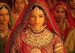 Aishwarya Rai Bachchan, Kareen Kapoor Khan, Anushka Sharma: 7 Stunning on-screen Bollywood brides that we cannot get OVER