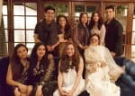 Aishwarya Rai Bachchan, Rani Mukerji and Rekha's this picture from Sridevi's birthday bash needs to be framed ASAP