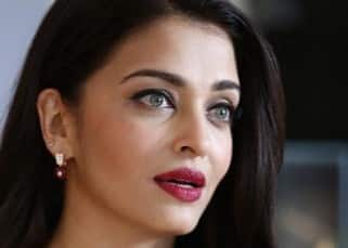 Aishwarya Rai Bachchan's reaction on Salman Khan's Rio Olympic controversy