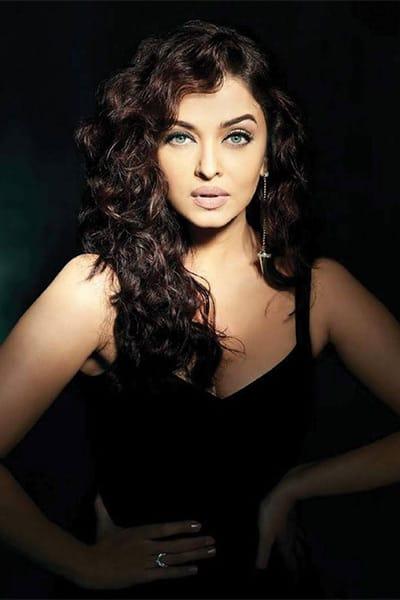 Aishwarya Rai hot HD pic