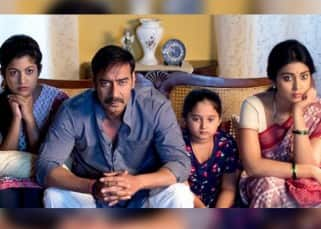 Ajay Devgn's Drishyam, Vidya Balan's Kahaani, Aamir Khan's Talaash– 10 popular Bollywood thrillers and how they fared at Box Office