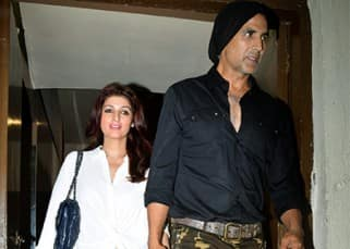 It's Akshay Kumar Vs Akshay Kumar! 2.0 and Padman to release on ...