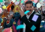 Akshay Kumar-Huma Qureshi's new video song from 'Jolly LLB 2' is a treat to eyes