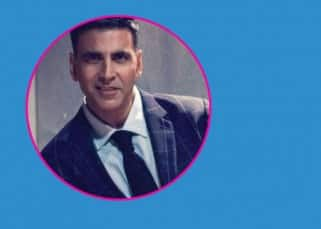 Akshay Kumar will continue to impress his fans in 2017 with these movies