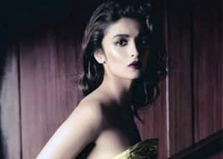Alia Bhatt Hot & Sexy Photos