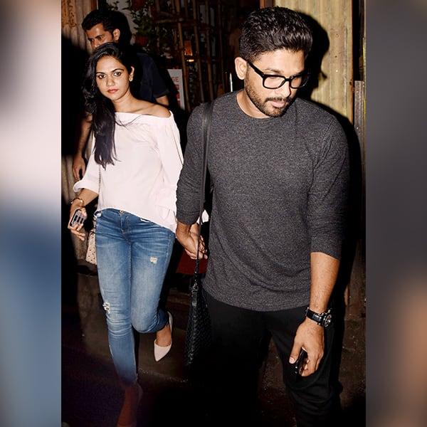 casual dating in mumbai