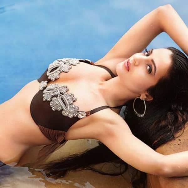Hot sexy imej