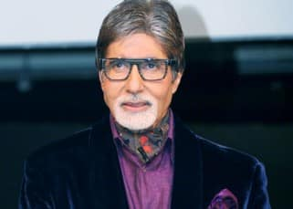 Amitabh Bachchan, Katrina Kaif, Rajinikanth – celebs who were killed by social media