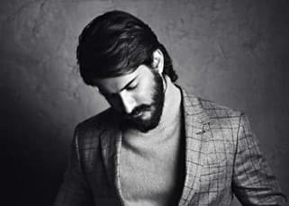 Anil Kapoor's son Harshvardhan Kapoor to join the league of sexy Bollywood men