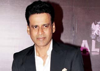 Author Suhel Seth also wished on Manoj Bajpai's Dadasaheb Phalke Award selection