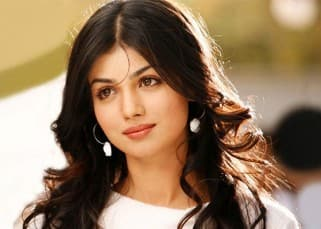 Ayesha Takia's beautiful still