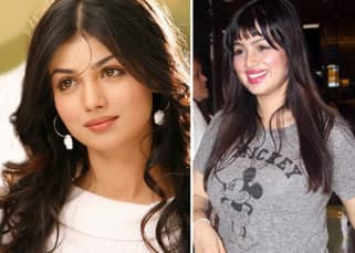 Ayesha Takia's transformation takes an ugly turn