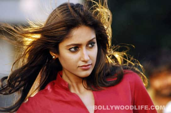 Babe of the week: Ileana D'Cruz