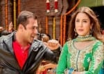 'Baby Ko Bass Pasand Hai' from Sultan is a party number you must have in your playlist, check out stills