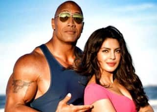 Baywatch Movie Stills Photos