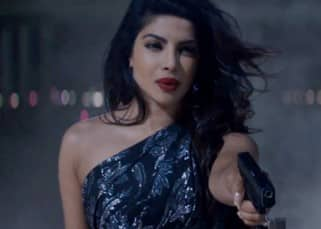 Baywatch international trailer: Priyanka Chopra's sultry appearance in the new promo will make her fans happy