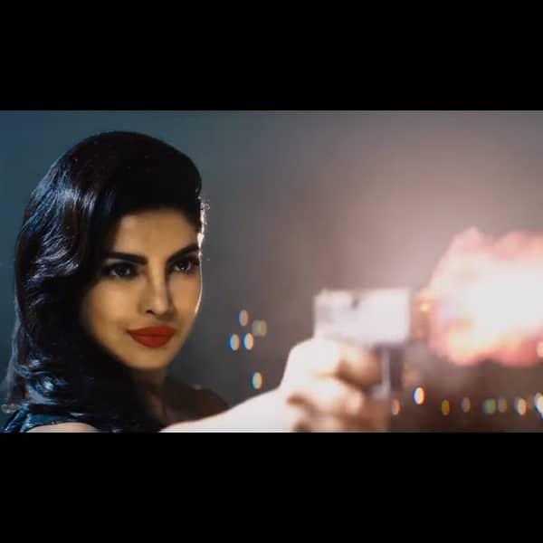 Aastha Movie Trailer