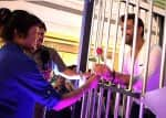 Bigg Boss, 11th January 2017, Episode 88, Sneak Peek: Fans shower love and support on Manu and Manveer during ticket to finale week task