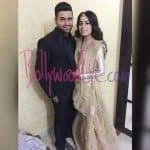 Bigg Boss 14 contestant Sara Gurpal is married, and here's proof -view exclusive pics