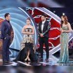 Bigg Boss 14: Sidharth Shukla is in the witness box; Gauhar Khan, Hina Khan and Salman Khan look wonderful — view premiere pics