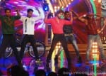Bigg Boss 7 day 7: View pics