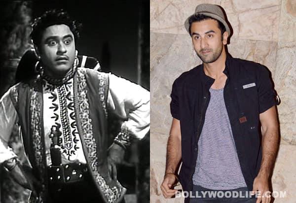 Biopic fever: Ranbir Kapoor, Priyanka Chopra and Vidya Balan join Farhan Akhtar!