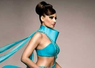 Bipasha Basu Hot & Sexy Photos