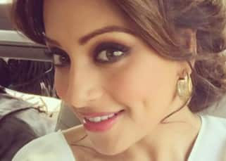 Bipasha Basu and her gorgeous avatar captured in selfie