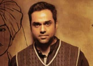 Birthday boy Abhay Deol is the most versatile actor, here is the proof