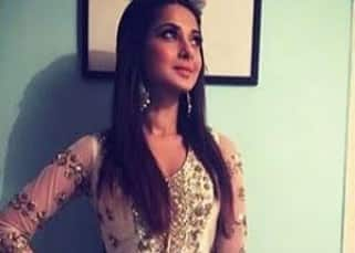 Birthday Special: Jennifer Winget's 5 looks that we can't get enough of - View pics