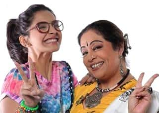 Birthday special: Kirron Kher's top 10 movies where she played the new age MAA!