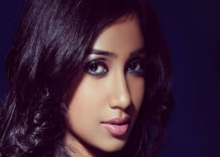 Birthday special: Lesser known facts about the beautiful singer Shreya Ghoshal