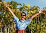 Birthday Special: Parineeti Chopra's happy pictures will instantly light up your face