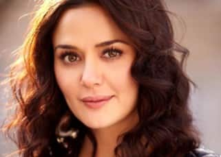 Birthday Special: Preity Zinta's Khan-tastic roles that we love
