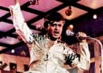 Birthday Special: Top 7 dance moves of Mithun Chakraborty you can copy for next dance party!