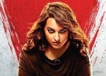 Bollywood celebs give thumbs up to Sonakshi Sinha's Akira! Check out tweets