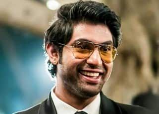 Bollywood wishes Rana Daggubati on his 30th birthday
