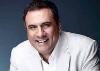 Boman Irani has now become a grandfather, check out what he tweeted on the occasion!