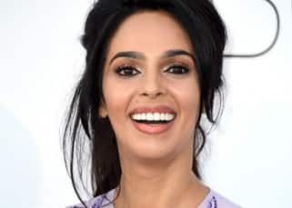 Cannes 2016: Here is why Mallika Sherawat's style statement is talk of the town!