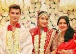 Check out Bipasha Basu and Karan Singh Grover's complete wedding album here