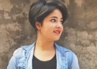 Dangal actress Zaira Wasim's lesser known facts which you cannot miss