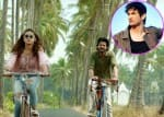 http://st1.bollywoodlife.com/wp-content/uploads/photos/dear-zindagi-celeb-tweet-review-sushant-singh-rajput-dia-mirza-are-in-awe-of-shah-rukh-khan-and-alia-bhatt-from-this-movie-201611-840747-150x107.jpg