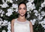 Deepika Padukone at New York Fashion Week 2017: Her fashion hits and misses - check out pics
