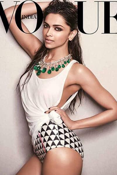 Deepika padukone hot sexy pics