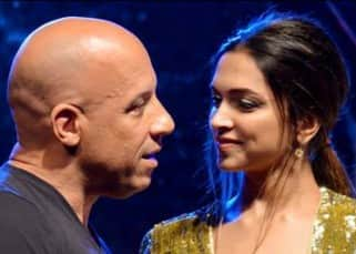 Deepika Padukone is obsessed with Vin Diesel - these quotes are a proof