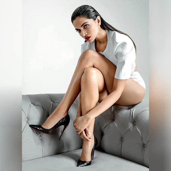 Deepika padukone ass naked bollywood