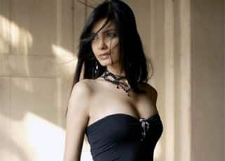 Diana Penty Hot & Sexy Photos