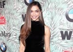 Did Deepika Padukone lie about not attending the Academy Awards 2017?- View pics