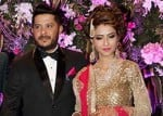 Dimple Jhangiani-Sunny Asrani wedding: Pictures that prove the couple is made for each other
